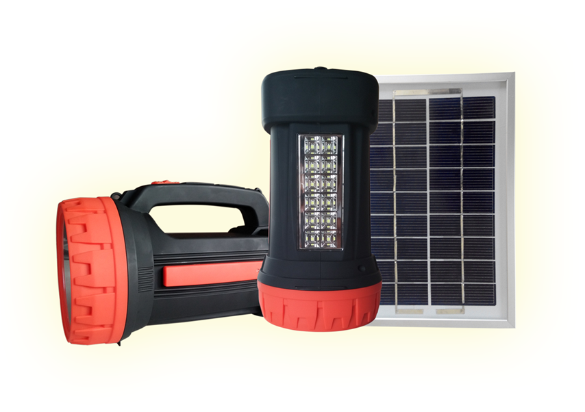 freedom Lantern V3 ( Solar LED Lantern Rugged, Reliable and best for long life operation )